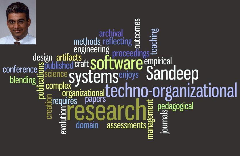 purao-wordle